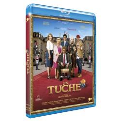 TUCHE 3 (LES) - BRD