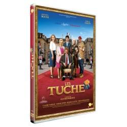 TUCHE 3 (LES)