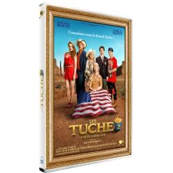 TUCHE 2 (LES)