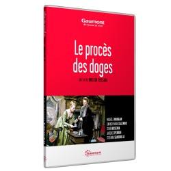 PROCES DES DOGES (LE)