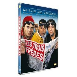 TROIS FRERES (LES)