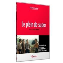 PLEIN DE SUPER (LE)