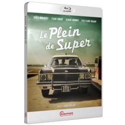 PLEIN DE SUPER (LE) - BRD