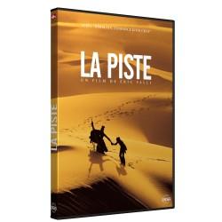 PISTE (LA)