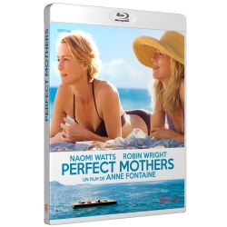 PERFECT MOTHERS - BRD