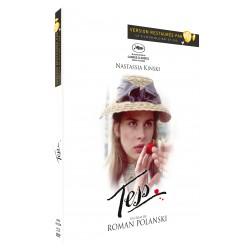 TESS - COMBO