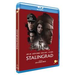 STALINGRAD - BRD