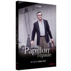 PAPILLON SUR L'EPAULE (UN)