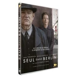 SEUL DANS BERLIN