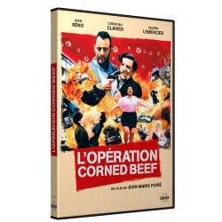 OPERATION CORNED BEEF (L')