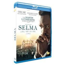 SELMA - BRD