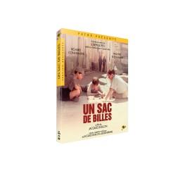 SAC DE BILLES (UN) - COMBO