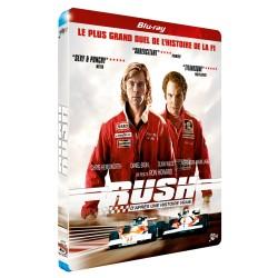 RUSH - BRD