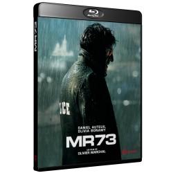 MR 73 - BRD