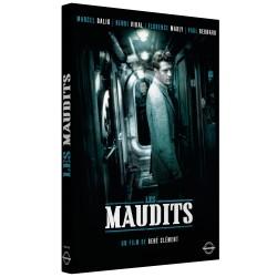 MAUDITS (LES)