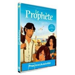 PROPHETE (LE)