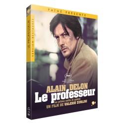 PROFESSEUR (LE)