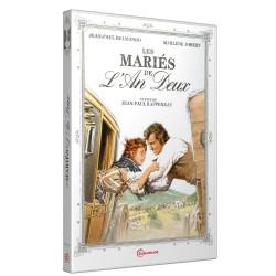 MARIES DE L'AN DEUX (LES)