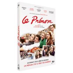 PRENOM (LE)