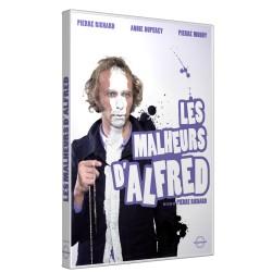 MALHEURS D'ALFRED (LES)