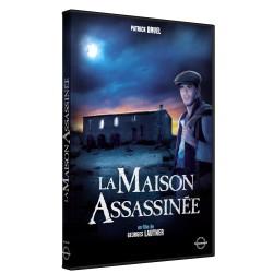 MAISON ASSASSINEE (LA)