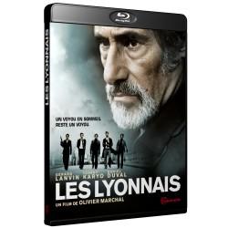 LYONNAIS (LES) - BRD