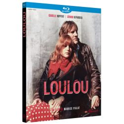 LOULOU - BRD