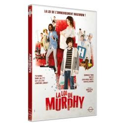 LOI DE MURPHY (LA)