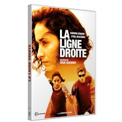 LIGNE DROITE (LA)