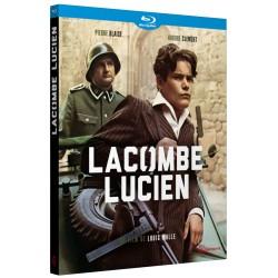 LACOMBE LUCIEN - BRD