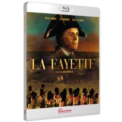 LA FAYETTE - BRD