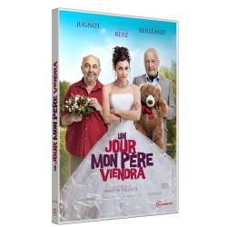 JOUR MON PERE VIENDRA (UN)
