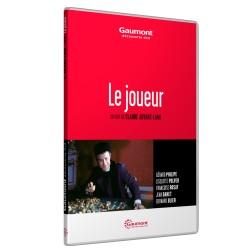 JOUEUR (LE)