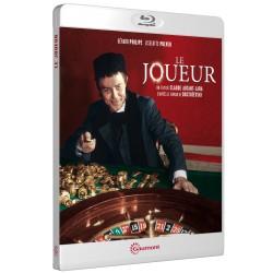 JOUEUR (LE) - BRD