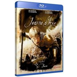 JEANNE D'ARC - BRD