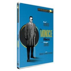 MONOCLE NOIR (LE)