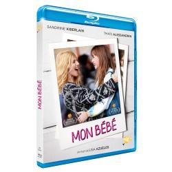 MON BEBE - BRD