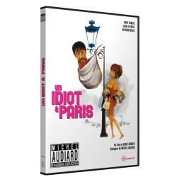 IDIOT A PARIS (UN)