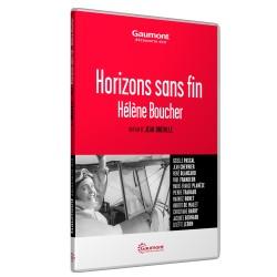 HORIZONS SANS FIN