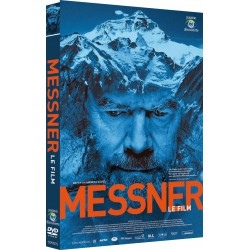 MESSNER, LE FILM