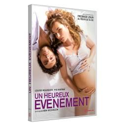 HEUREUX EVENEMENT (UN)
