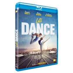 LET'S DANCE - BRD