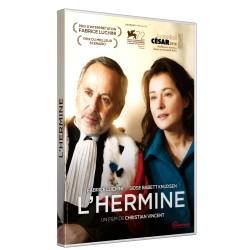 HERMINE (L')