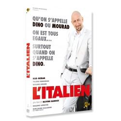 ITALIEN (L')
