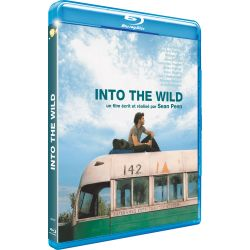 INTO THE WILD - BRD