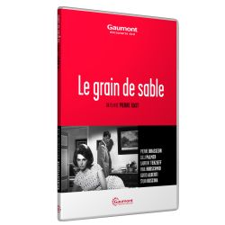 GRAIN DE SABLE (LE)