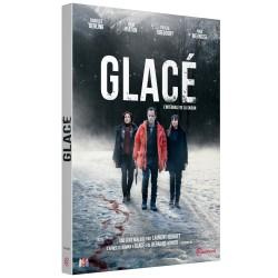 GLACE SAISON 1 - 2 DVD