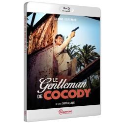 GENTLEMAN DE COCODY (LE) - BRD