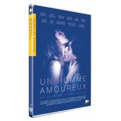 HOMME AMOUREUX (UN)