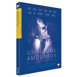 HOMME AMOUREUX (UN) - COMBO